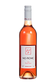 RPL Wines 2018 Pinot Rose No Picnic.png