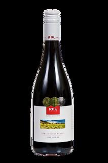 RPL Wines 2015 Shiraz SR_2 .png
