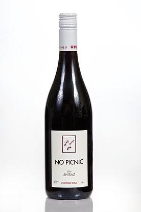 RPL Wines June 2020 HR_PW_L4780 - Versio