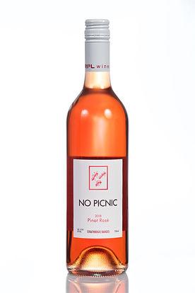 RPL Wines June 2020 HR_PW_L4794 - Versio