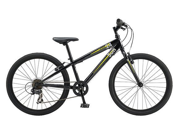 24 inch Scout Bike