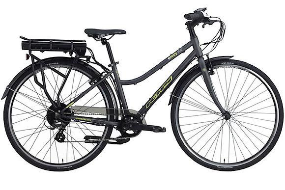 KHS Envoy 200 Ladies E-Bike