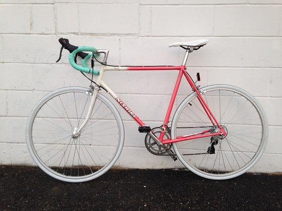 Nishiki 56cm Road Bike