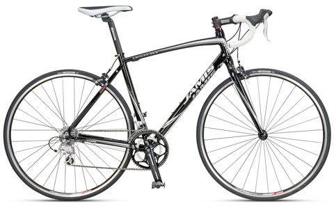 Jamis Ventura Sport 48cm