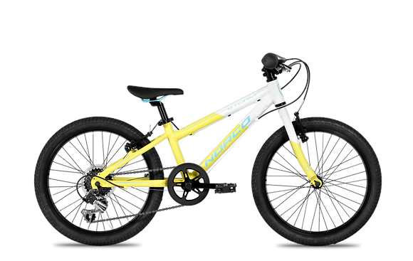 NORCO Storm 2.3 Girls 20""