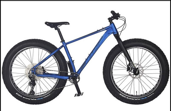 KHS 500 Fat Tire Bike