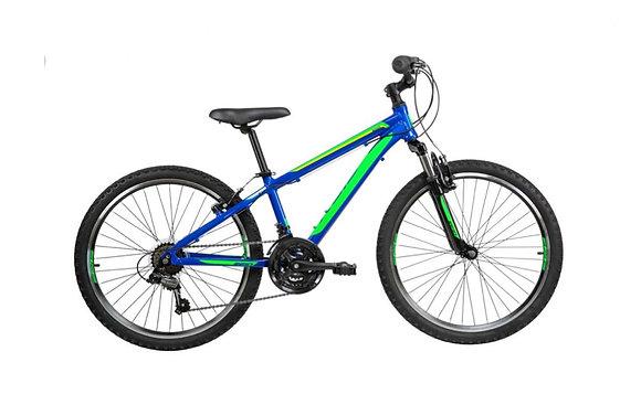 Reid 24 inch Kids Bike