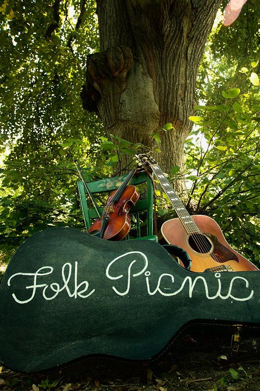 Folk Picnic Park shot 1.jpg