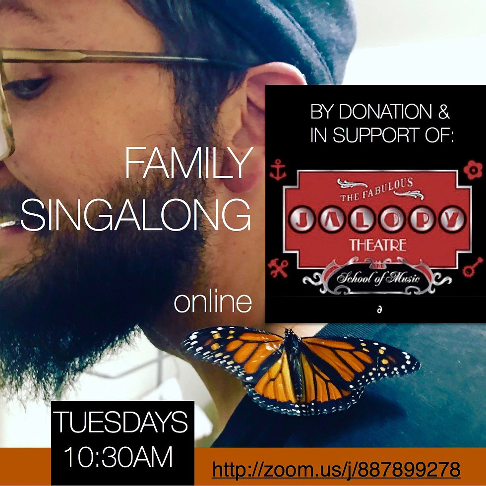 Jalopy online singalong (1).jpg