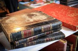 Rare & antiquarian books