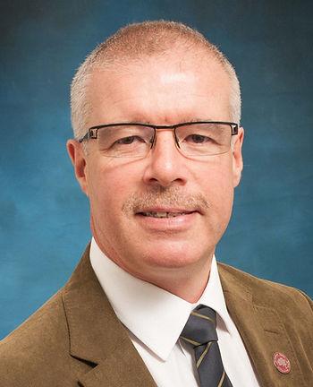 Paul Malone traducteur technique