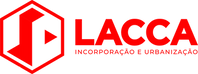 lacca logo.png
