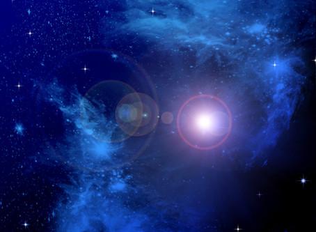 Genesis 12:1-3: An Alternate Reading