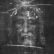 Shroud of Turin Face of Yeshua__edited.j