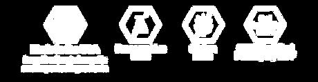 bottle-badges-coq10.png