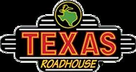 Texas Roadshouse.webp