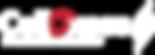 CellOxess_Logo_White.png