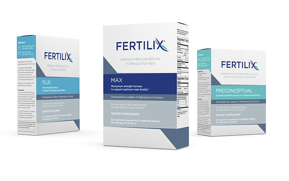 fertilix-male-product-trio.jpg