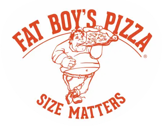 Fatboys.webp