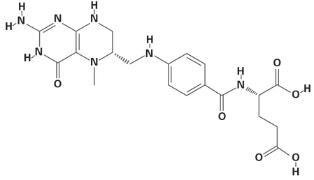 methylfolate.png