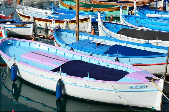 Barque 3