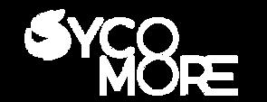Logo_SYCOMORE-blanc_CMJN_h_vecto.png