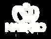 Logo_blanc Naskeo_fond transparent.png