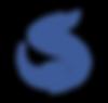 Logo_SYCOMORE.png
