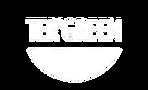 Logo-TER'GREEN-blanc.png