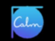 calm+circle+logo.png