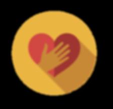 CLIP ART Heart.png