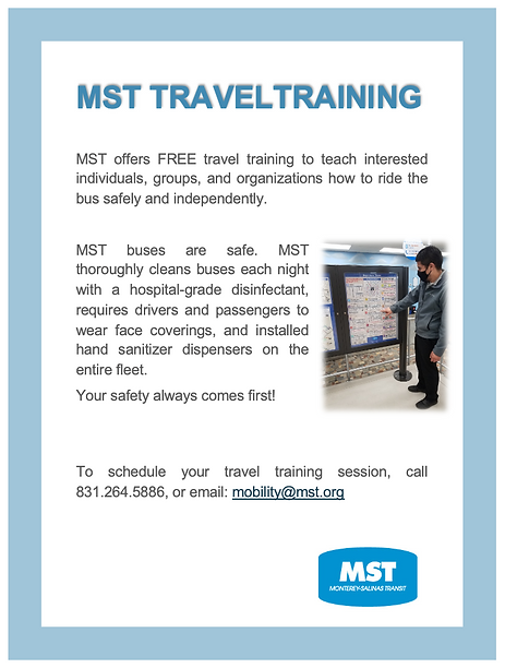 MST-Travel_Training.png