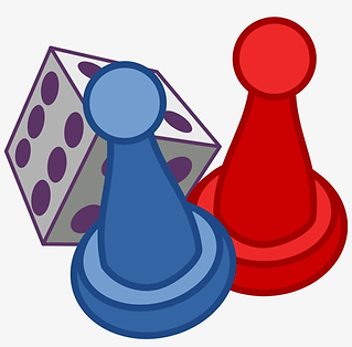 34-343837_ludo-games-icons-png-board-gam