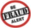 Fraud-Alert.png