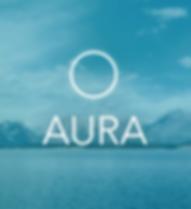 com.aurahealth-header.png