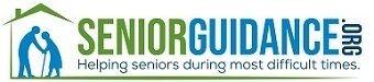 senior-guideance-org-logo.jpg