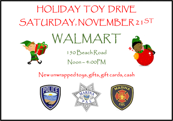 Holiday Toy Drive.png