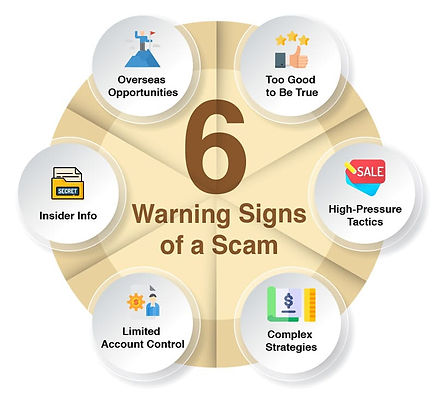 6-warning-signs-of-a-scam.jpg