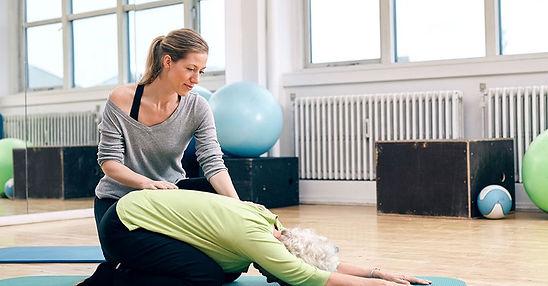 Therapeutic-yoga.jpg