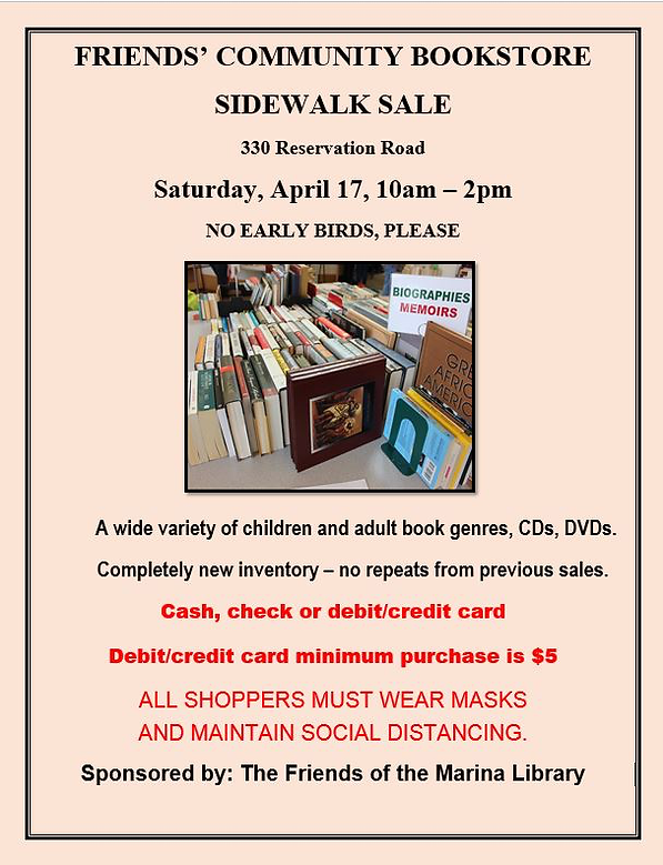 Friends-of-the-library-booksale.png