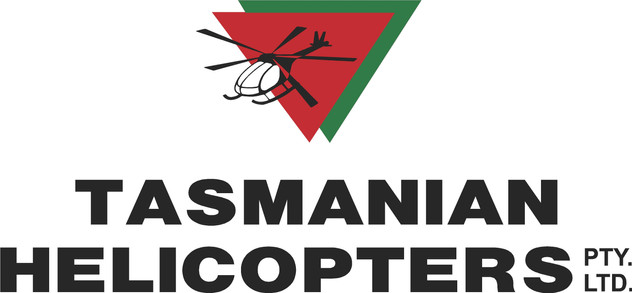 Tas Helicopters