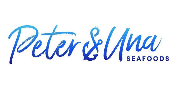 Peter & Una Seafood