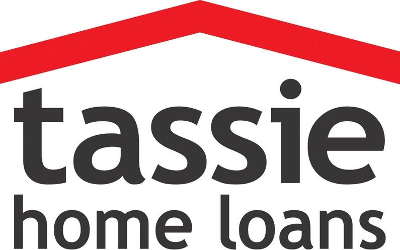 Tassie Home Loans