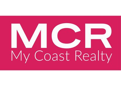 My Coast Realty