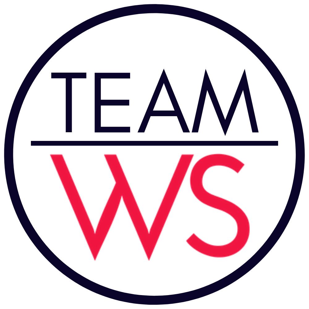 Team WS