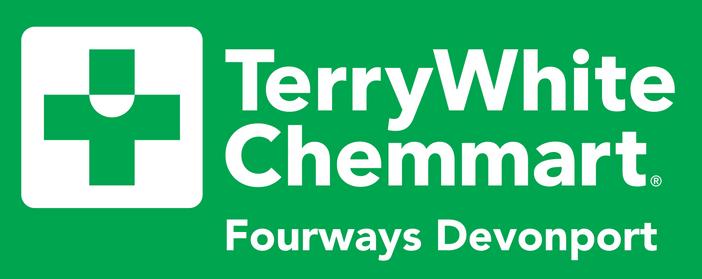 Terry White - Fourways