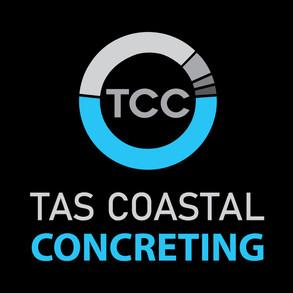 Tas Coastal Concreting