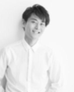 宇都宮-明るい画像.jpg