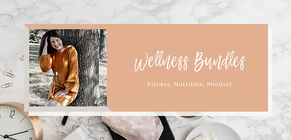 Wellness Bundles (1).png