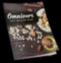 Omnivore-3D.png